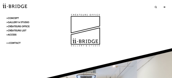 ii-BRIDGE