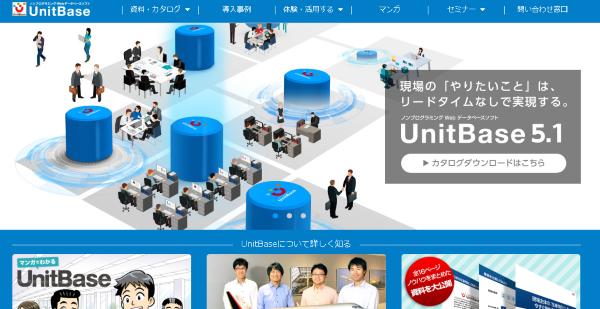 UnitBase