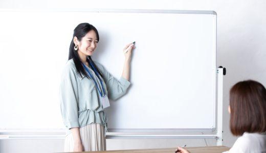 学生起業でおすすめの業種は?IT業界?