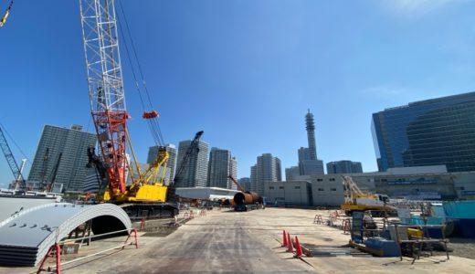 建築業で稼げる仕事とは?建築業で稼げる仕事と平均年収をご紹介